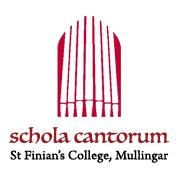 Schola Cantorum